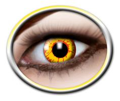 Motiv Kontaktlinsen 3 Monate