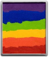 Diamond FX Rainbow Colours / Splitcakes