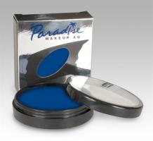 Paradise Makeup AQ 40g / Basic Dark Blue