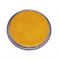 Diamond FX Metallic 32g gold