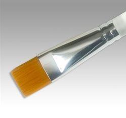 "Prisma BlendSet Brush / Medium 3/4"""