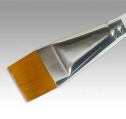 Prisma BlendSet Brush / Large 1 Inch