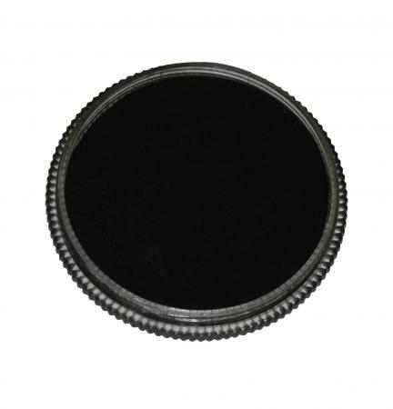 Diamond FX Essential 90g black