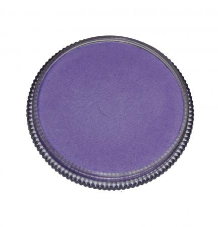 Diamond FX Essential 32g lavender
