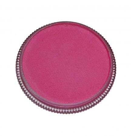 Diamond FX Essential 32g pink
