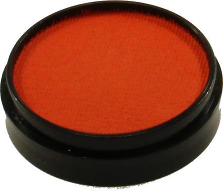 Diamond FX Essential 32g Brillant Orange