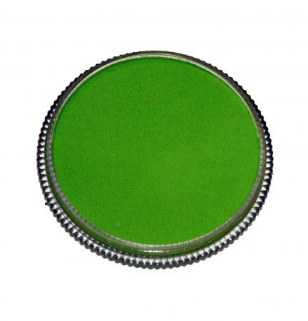 Diamond FX Essential 32g light green