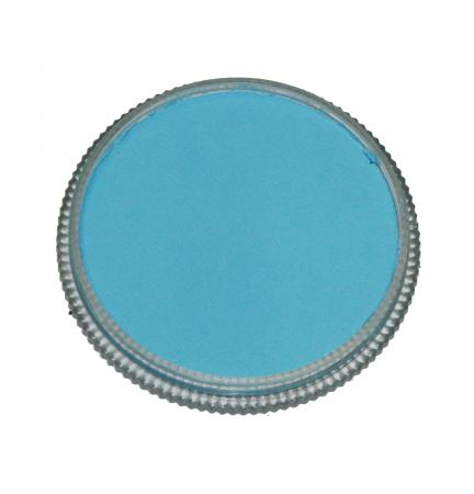 Diamond FX Essential 45g light blue