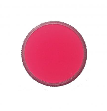 Diamond FX Neon 32g pink