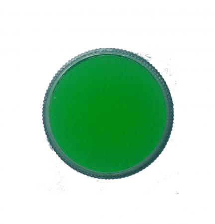 Diamond FX Neon 32g green