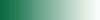 Pro-Color Airbrushfarbe 30ml / tannengrün