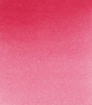 Schmincke HORADAM Aquarellfarben 1/2 Napf / 357 Alizarin-Karmesin