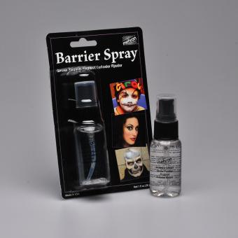 Barrier Spray 30ml