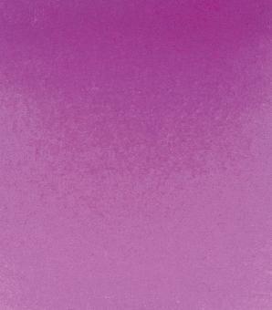 Schmincke HORADAM Aquarellfarben 1/2 Napf / 940 Brillant Rotviolett