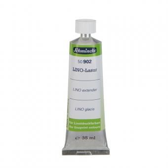 LINO-Clean 250ml