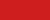 Kiomi AquaCream MakeUp Airbrush 30ml / Rot A-71