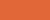 Kiomi AquaCream MakeUp Airbrush 30ml / Orange A-45