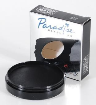Paradise Makeup AQ 40g / Basic Black