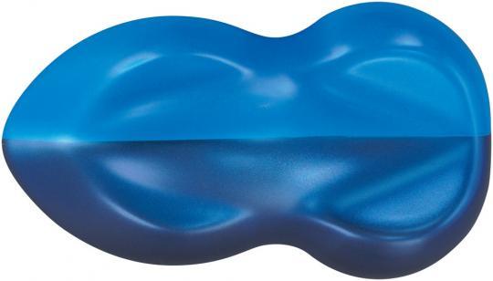 Aero Color Professional 28ml / Aero Metallic Blue