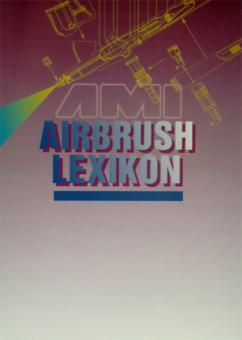 AMI Airbrushlexikon