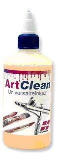 Art Clean Airbrushreiniger 200ml