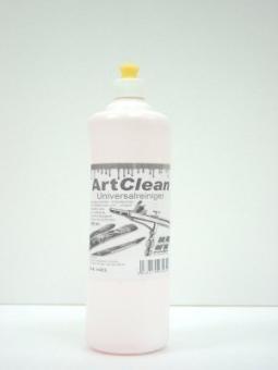 Art Clean Airbrushreiniger 1000ml