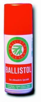 Ballistol Spray Universalöl 100ml für Airbrush u.v.m.