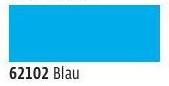Kreul Tattoo Pen / Blau