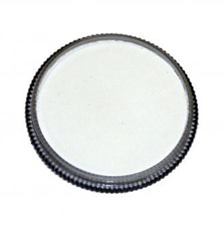 Diamond FX Essential 32g white