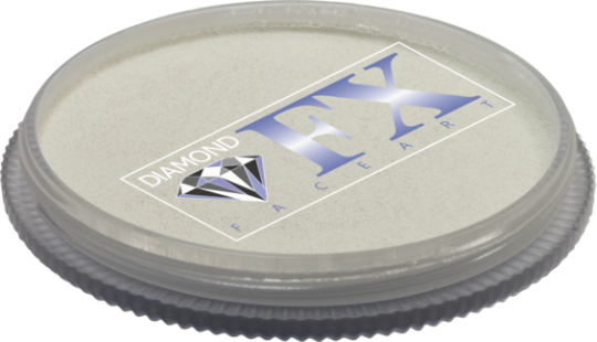 Diamond FX Essential 30g white