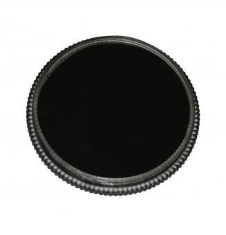 Diamond FX Essential 45g black