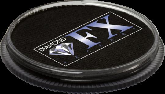 Diamond FX Essential 30g black