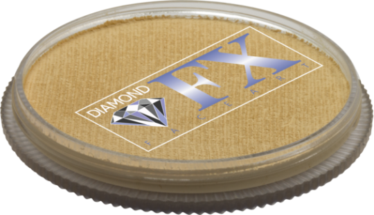 Diamond FX Essential 30g light skin