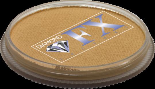 Diamond FX Essential 30g fair skin