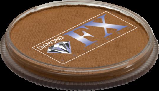 Diamond FX Essential 30g olive skin