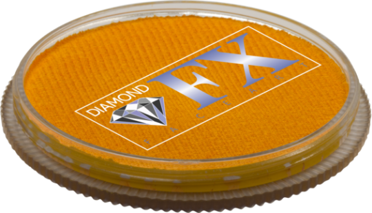 Diamond FX Essential 30g golden yellow