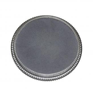 Diamond FX Essential 32g grey
