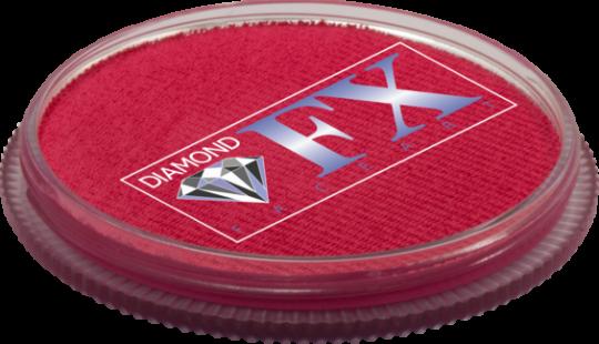 Diamond FX Essential 30g ruby red
