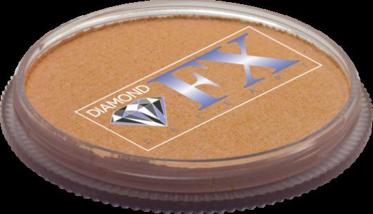 Diamond FX Essential 30g powder pink