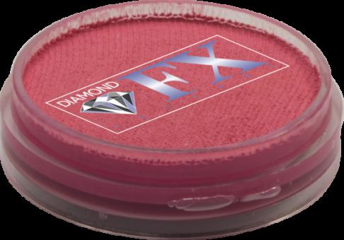 Diamond FX Essential 30g carmine pink