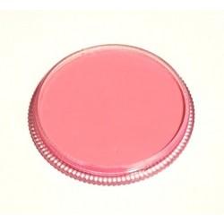 Diamond FX Essential 32g Carmine Pink