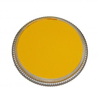 Diamond FX Essential 45g yellow