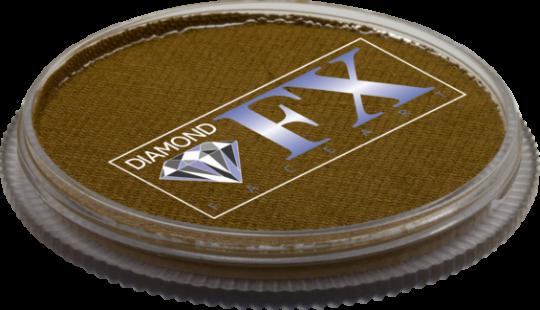 Diamond FX Essential 30g / pus