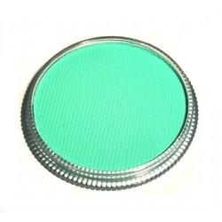 Diamond FX Essential 32g Mint