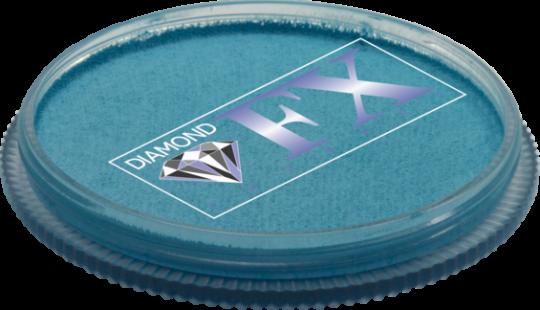 Diamond FX Essential 30g azure light