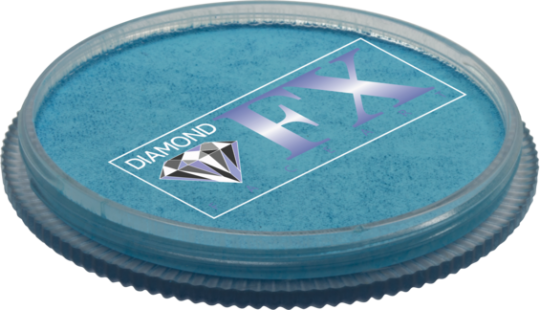 Diamond FX Essential 30g light blue