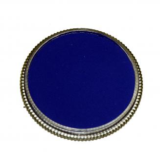 Diamond FX Essential 32g blue