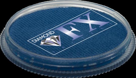 Diamond FX Essential 30g pearl night blue