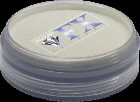 Diamond FX Essential 45g white