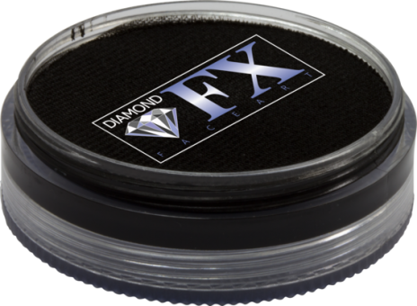 Diamond FX Essential 45g black